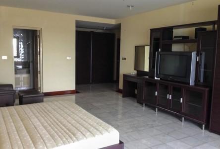 For Rent 4 Beds コンド in Bang Na, Bangkok, Thailand