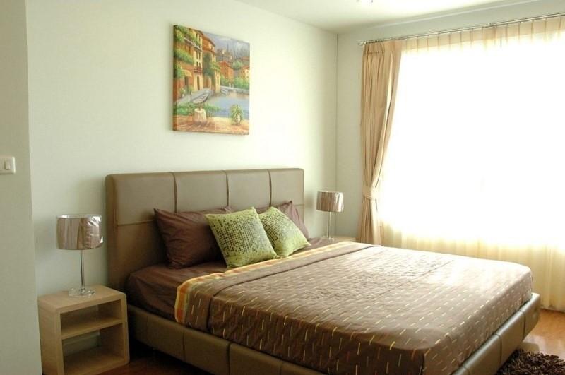 คอนโด วัน เอ็กซ์ สุขุมวิท 26 - ขาย คอนโด 1 ห้องนอน คลองเตย กรุงเทพฯ | Ref. TH-IARZIHOW