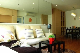 Located in the same area - Condo One X Sukhumvit 26
