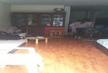 For Sale 3 Beds Townhouse in Bang Kho Laem, Bangkok, Thailand