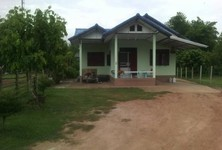 For Sale 3 Beds House in Mueang Loei, Loei, Thailand