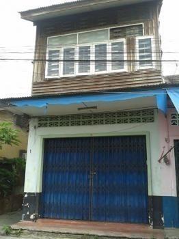 For Sale 5 Beds 一戸建て in Hat Yai, Songkhla, Thailand | Ref. TH-NBJENARV