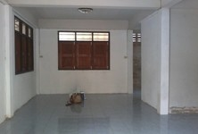 For Rent 2 Beds 一戸建て in Phasi Charoen, Bangkok, Thailand