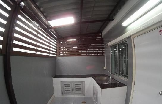 For Rent 3 Beds Townhouse in Phutthamonthon, Nakhon Pathom, Thailand | Ref. TH-WKGOHLRL