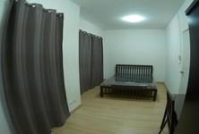 ให้เช่า ทาวน์เฮ้าส์ 3 ห้องนอน พุทธมณฑล นครปฐม