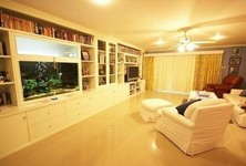 For Sale 4 Beds Townhouse in Watthana, Bangkok, Thailand