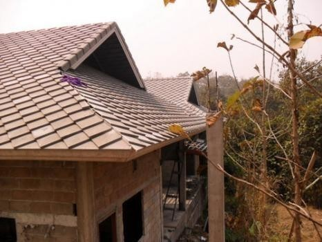 ขาย บ้านเดี่ยว 11 ห้องนอน แม่ริม เชียงใหม่ | Ref. TH-UNVYGWXY