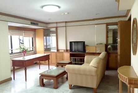 В аренду: Кондо с 2 спальнями в районе Samphanthawong, Bangkok, Таиланд