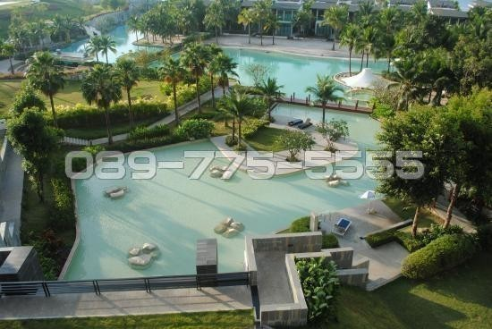 For Sale 2 Beds Condo in Klaeng, Rayong, Thailand | Ref. TH-MLPRQQXS