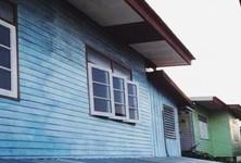 ขาย บ้านเดี่ยว 9 ห้องนอน เมืองพิษณุโลก พิษณุโลก