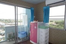 For Sale or Rent コンド 64 sqm in Khlong Luang, Pathum Thani, Thailand