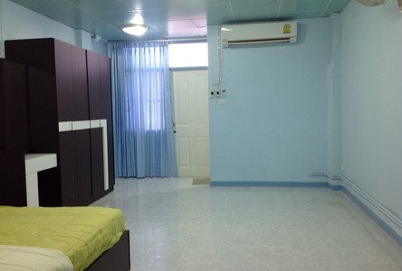 For Sale or Rent コンド 30 sqm in Khlong Luang, Pathum Thani, Thailand