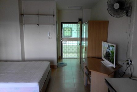 For Sale 1 Bed コンド in Hat Yai, Songkhla, Thailand