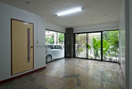 В аренду: Таунхаус с 2 спальнями в районе Sathon, Bangkok, Таиланд