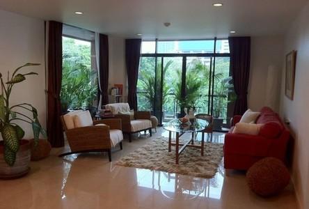For Sale 31 Beds Condo in Watthana, Bangkok, Thailand