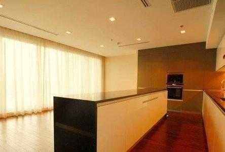 Продажа: Кондо с 4 спальнями в районе Sathon, Bangkok, Таиланд