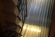 В аренду: Дом с 4 спальнями в районе Bang Kapi, Bangkok, Таиланд