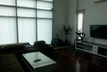 For Sale or Rent 2 Beds House in Don Mueang, Bangkok, Thailand