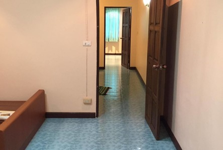 For Sale or Rent 2 Beds Townhouse in Mueang Pathum Thani, Pathum Thani, Thailand