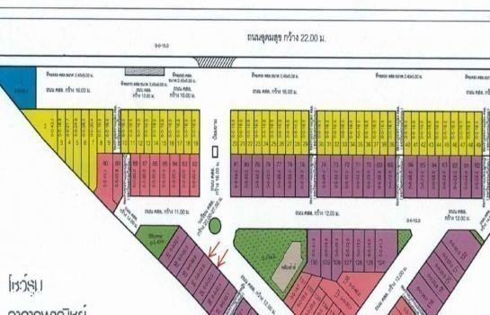 For Sale 3 Beds Townhouse in Bang Na, Bangkok, Thailand | Ref. TH-TVFEJCQT