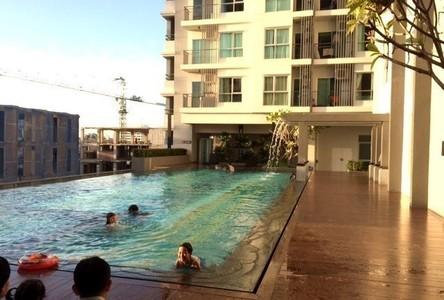 В аренду: Кондо с 2 спальнями в районе Pathum Wan, Bangkok, Таиланд