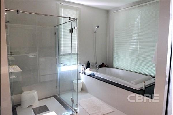 ดิ แอดเดรส ชิดลม - ขาย คอนโด 1 ห้องนอน ติด BTS ชิดลม | Ref. TH-AUUDAVVG