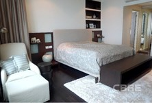 For Sale 3 Beds Condo in Bang Kho Laem, Bangkok, Thailand