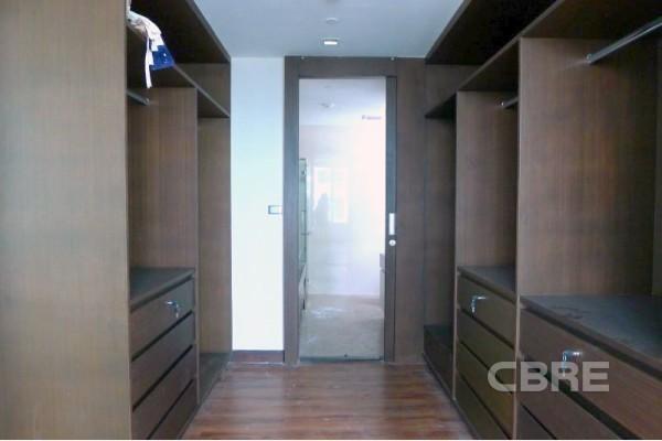 ไอดีล 24 - ขาย คอนโด 4 ห้องนอน คลองเตย กรุงเทพฯ   Ref. TH-TVLTGXYD