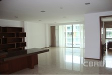 For Sale 3 Beds Condo Near BTS Phra Khanong, Bangkok, Thailand