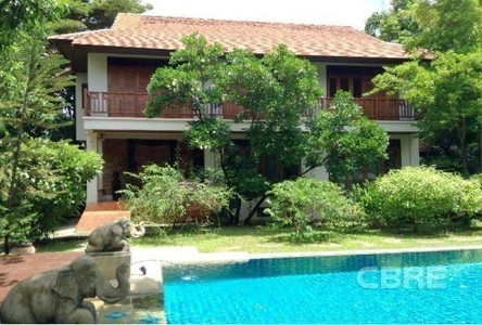For Sale 7 Beds 一戸建て in Suan Luang, Bangkok, Thailand