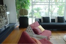 For Sale 6 Beds House in Khan Na Yao, Bangkok, Thailand