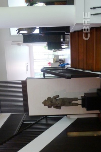 For Sale 6 Beds House in Khan Na Yao, Bangkok, Thailand | Ref. TH-DIGALWDY