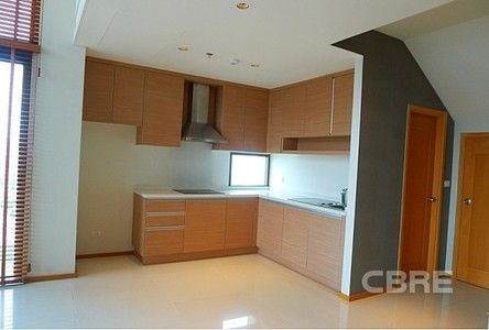 For Sale 2 Beds コンド in Khlong Toei, Bangkok, Thailand