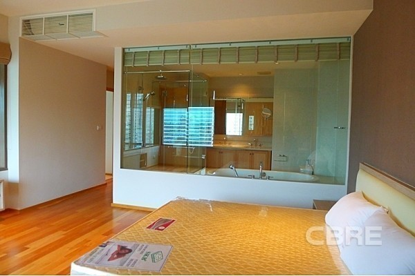 The Emporio Place - Продажа: Кондо с 2 спальнями в районе Khlong Toei, Bangkok, Таиланд | Ref. TH-BRHAODCM