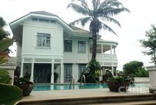 Продажа: Дом с 6 спальнями в районе Bang Phli, Samut Prakan, Таиланд