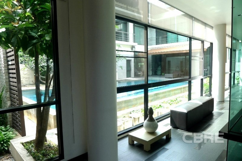 ขาย บ้านเดี่ยว 5 ห้องนอน สวนหลวง กรุงเทพฯ   Ref. TH-TLLHWCYL