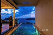 For Sale 3 Beds Condo in Mueang Phuket, Phuket, Thailand