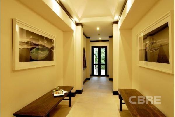 ขาย บ้านเดี่ยว 6 ห้องนอน เมืองภูเก็ต ภูเก็ต | Ref. TH-FJAUBWMN
