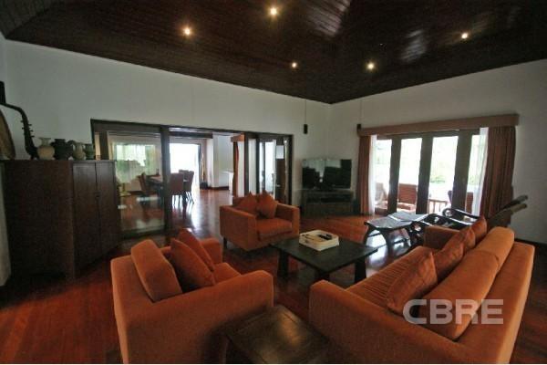 ขาย บ้านเดี่ยว 4 ห้องนอน ถลาง ภูเก็ต   Ref. TH-AFCRUIIL