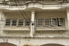 For Sale or Rent 4 Beds Townhouse in Chom Thong, Bangkok, Thailand