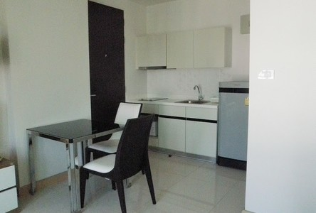 For Sale 2 Beds Condo Near BTS On Nut, Bangkok, Thailand
