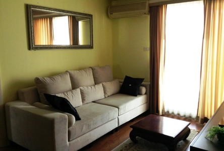 For Sale or Rent 3 Beds コンド Near MRT Phetchaburi, Bangkok, Thailand