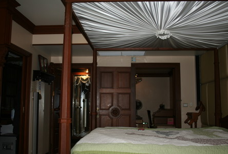 For Sale or Rent 3 Beds Condo in Mueang Nonthaburi, Nonthaburi, Thailand