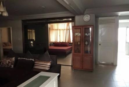 ให้เช่า คอนโด 1 ห้องนอน ติด MRT พระรามเก้า 2