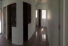 ขาย ทาวน์เฮ้าส์ 3 ห้องนอน เมืองสระบุรี สระบุรี