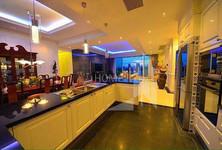 Продажа: Кондо с 4 спальнями в районе Watthana, Бангкок, Таиланд