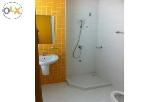 ขาย หรือ เช่า บ้านเดี่ยว 4 ห้องนอน วังทองหลาง กรุงเทพฯ | Ref. TH-RHBTRVAT