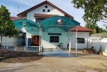 For Sale 5 Beds House in Don Mueang, Bangkok, Thailand