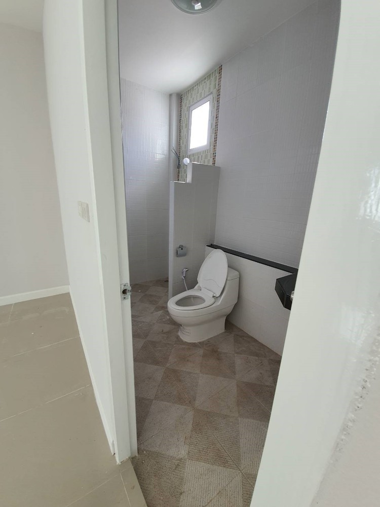 ขาย บ้านเดี่ยว 3 ห้องนอน หางดง เชียงใหม่ | Ref. TH-ZNFYIMNO