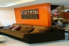 For Sale 4 Beds 一戸建て in Don Mueang, Bangkok, Thailand